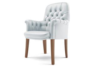 Oxford Stuhl  von  Poltrona Frau