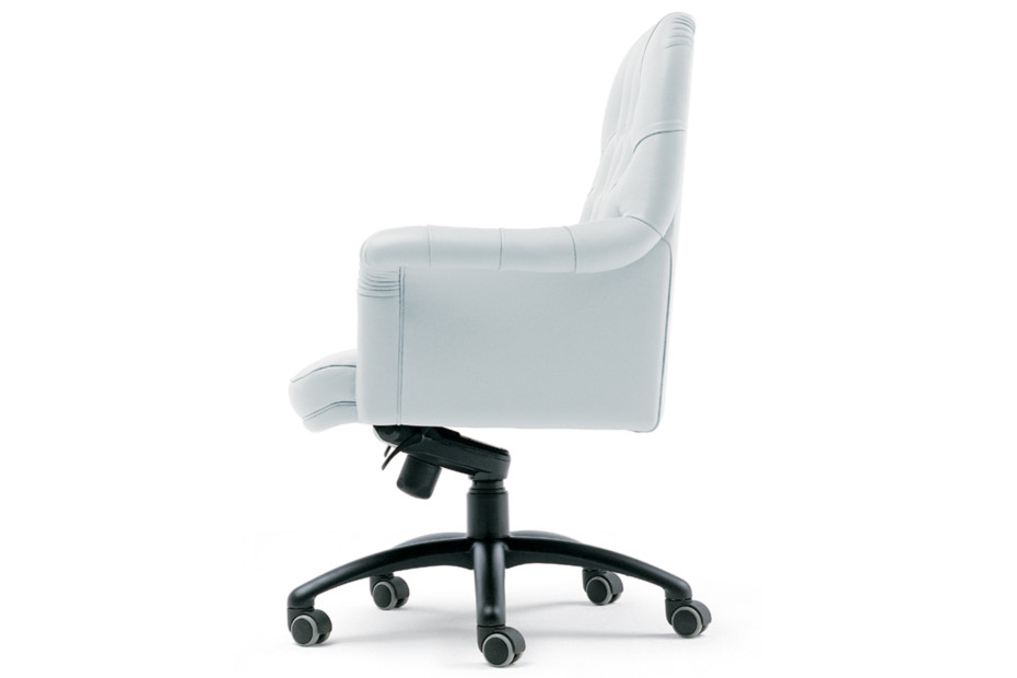Oxford swivel chair