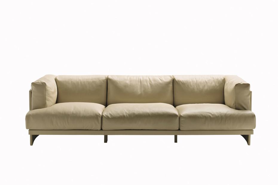 Polo Sofa