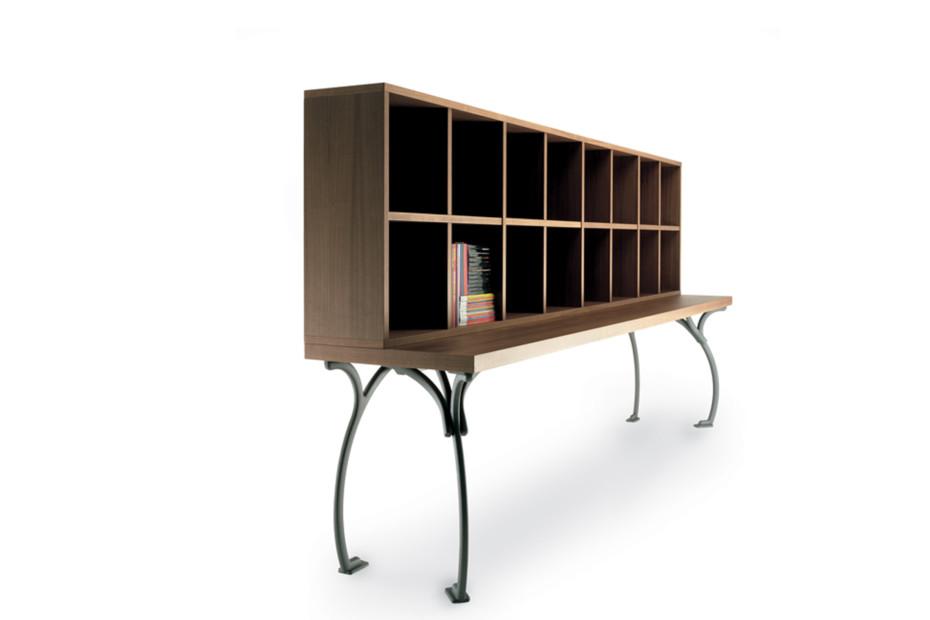 Sangirolamo Bookcase