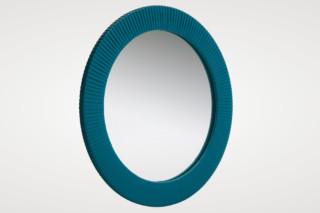 Specchio  von  Poltrona Frau