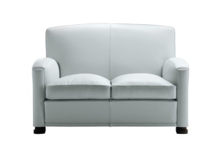Tabarin 2-Sitzer  von  Poltrona Frau