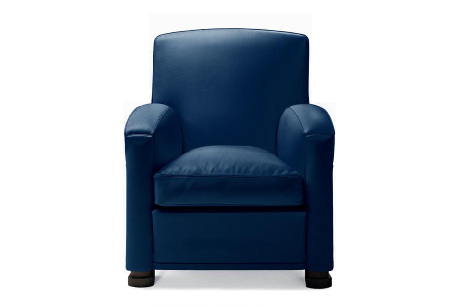 Tabarin Sessel