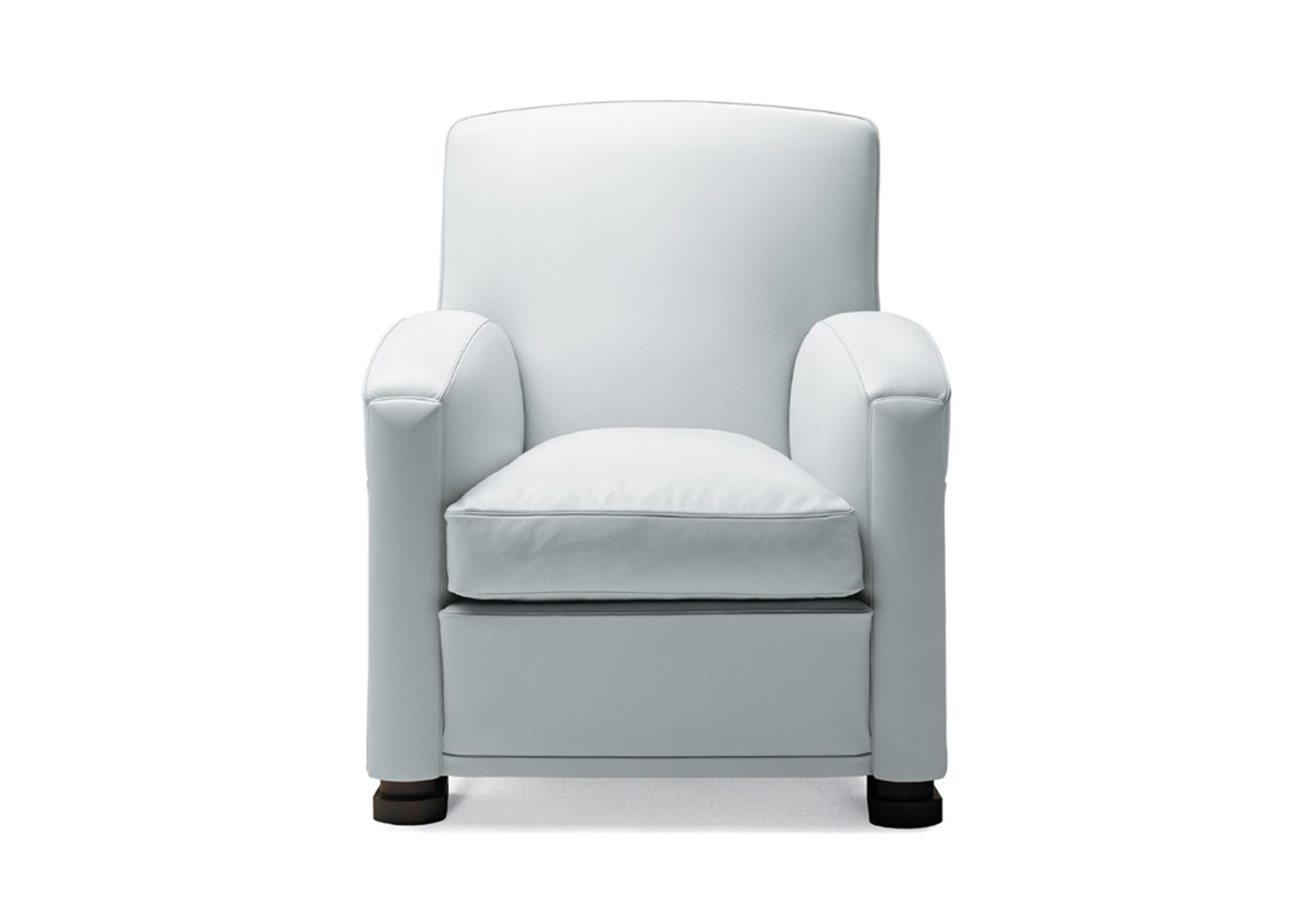 tabarin sessel von poltrona frau stylepark. Black Bedroom Furniture Sets. Home Design Ideas