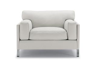 Talete Sessel  von  Poltrona Frau
