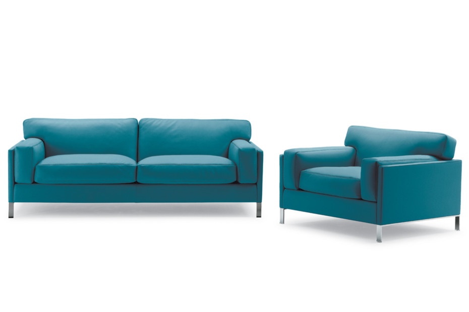Talete armchair