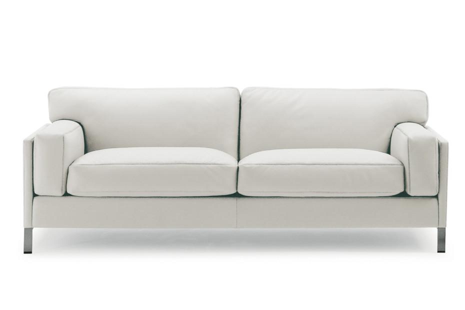 Talete Sofa