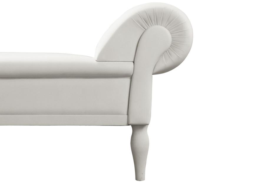 Vesta Chaise Longues