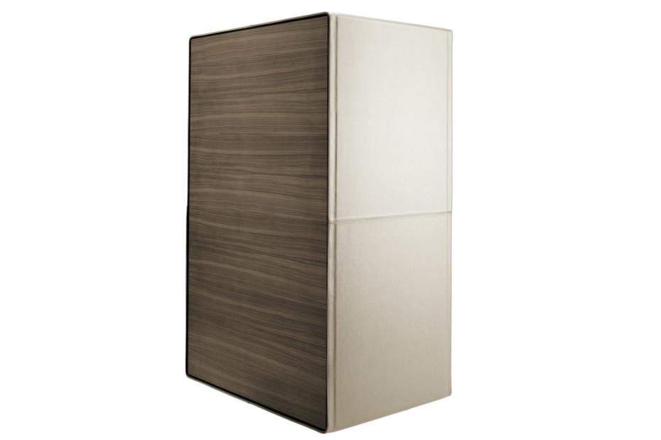 Vitruvio high-drawer-chest