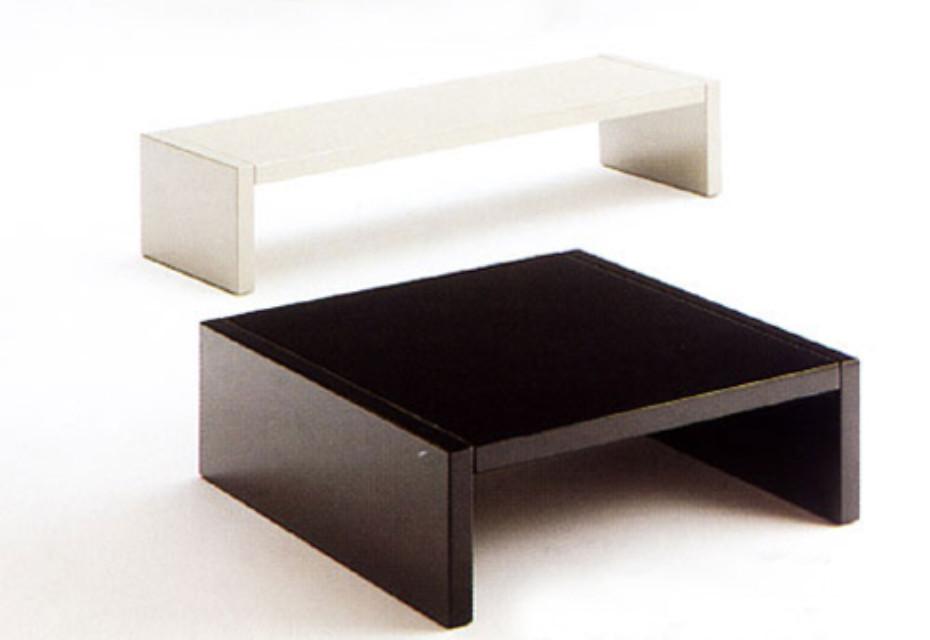 Sartoga table