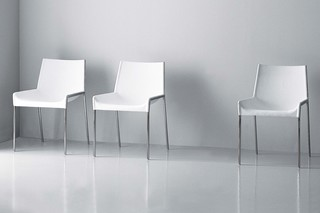 H.Chair  by  Porro