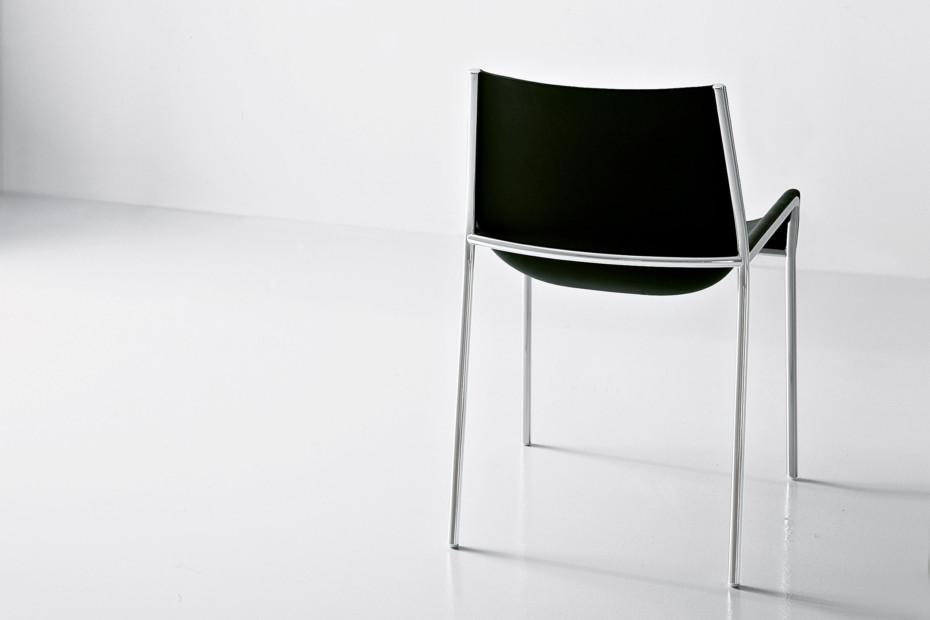 H.Chair