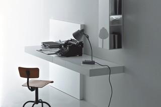 Modern Desk  von  Porro