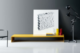 Modern Light  by  Porro