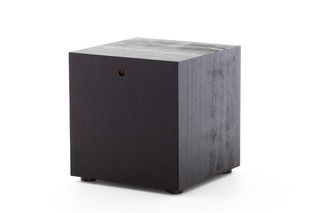 Offshore bedside table  by  Porro