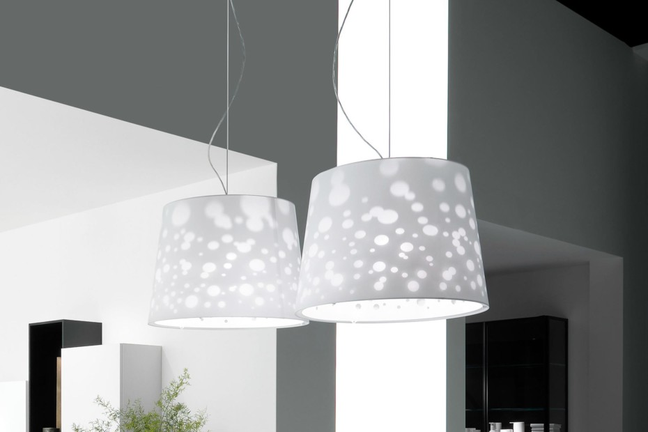 Shadow Light pendant lamp