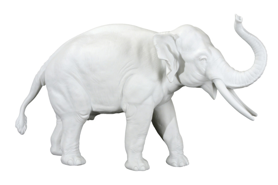 Elefant Nr.811aq