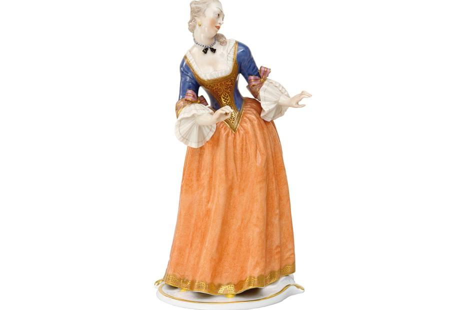 Isabella Nr.6