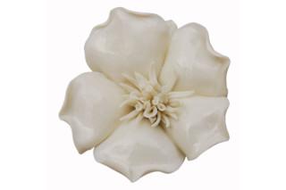 Japanische Kirschblüte  von  Porzellan-Manufaktur Nymphenburg