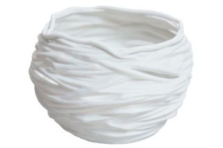 Nestwindlicht  von  Porzellan-Manufaktur Nymphenburg