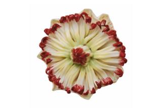 Passionsblume  von  Porzellan-Manufaktur Nymphenburg