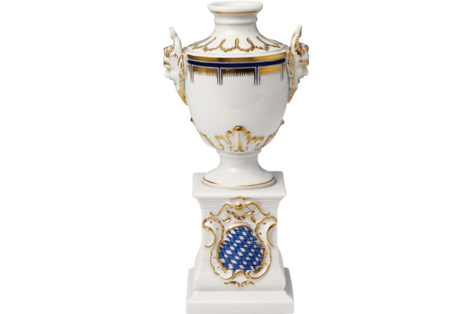 Vase 734/1a