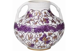 Vase 874  von  Porzellan-Manufaktur Nymphenburg