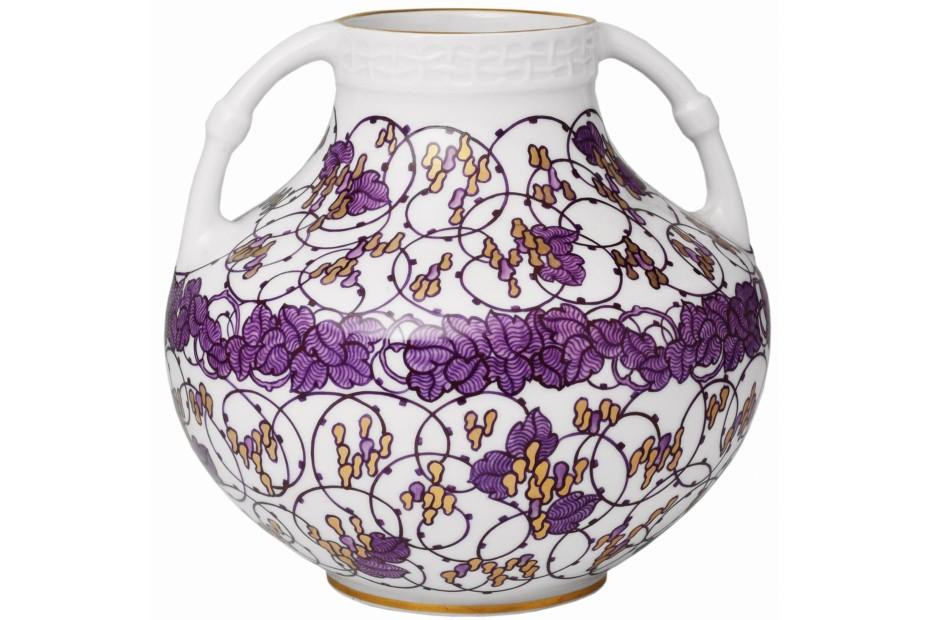Vase 874