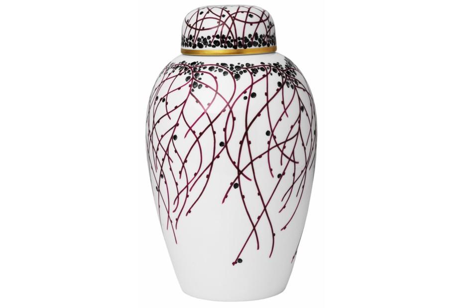 Vase No.4