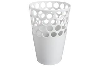 Vase  von  Porzellan-Manufaktur Nymphenburg