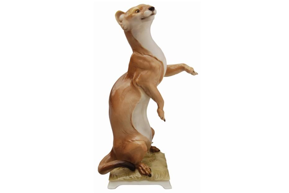 Weasel No.2035