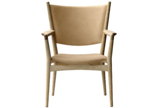PP 240 Conference chair  by  PP Møbler