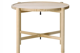 PP 35 Tray Table  von  PP Møbler