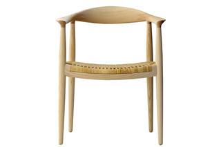 PP 501 The Chair  von  PP Møbler