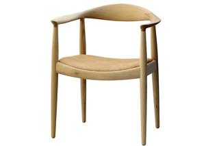PP 503 The Chair  von  PP Møbler