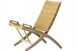 PP 512 The folding chair  by  PP Møbler