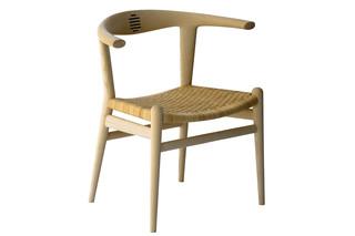 PP 518 The Bull Chair  von  PP Møbler