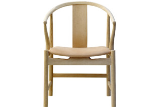 PP 56 The chinese chair  by  PP Møbler