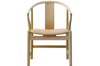 PP 56 The Chinese Chair  von  PP Møbler