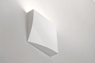 Lembo WW1 LED  by  Prandina