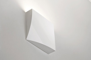 Lembo WW1 LED  von  Prandina