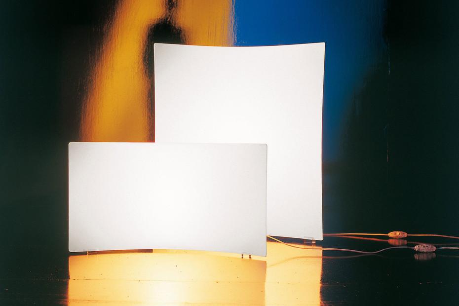 Light Volume 21T