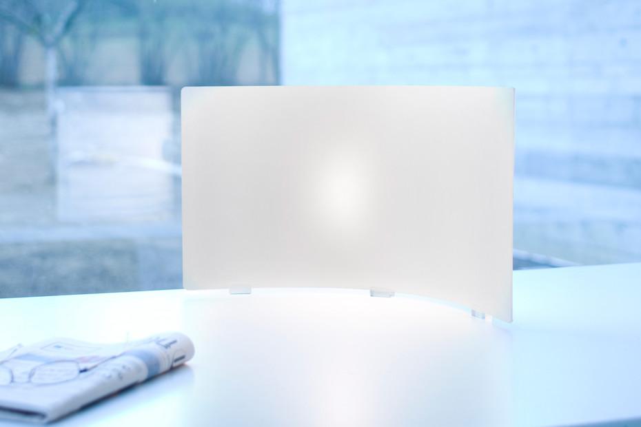 Light Volume 22T
