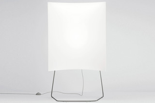 Light Volume 33F  von  Prandina