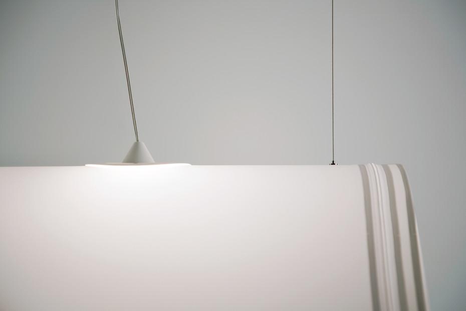 Light Volume 33S