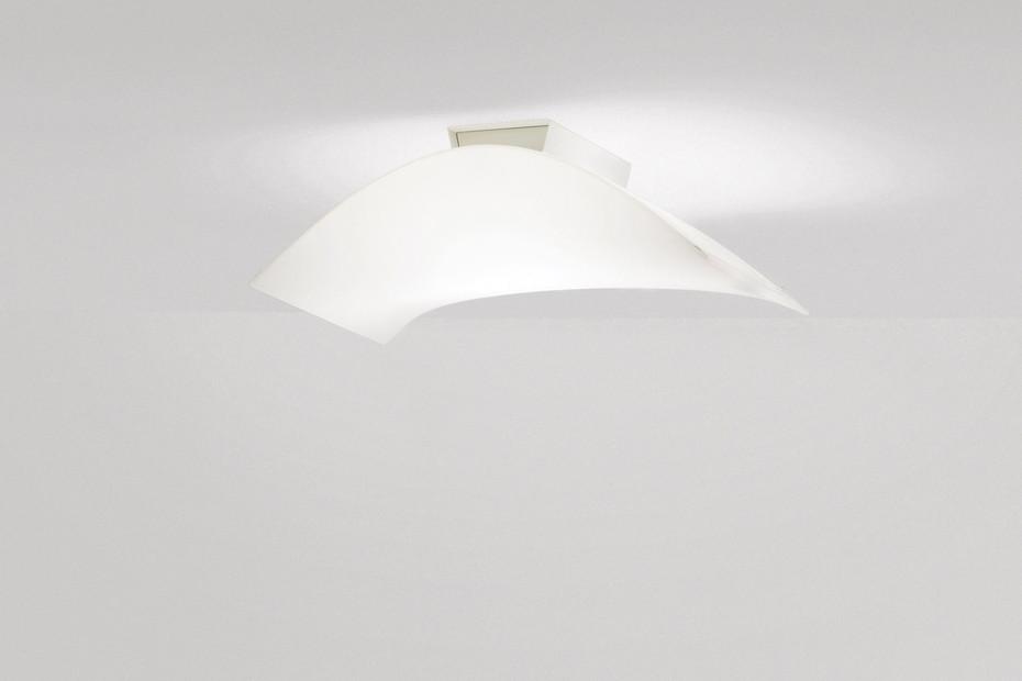 Light Volume fluo 21C