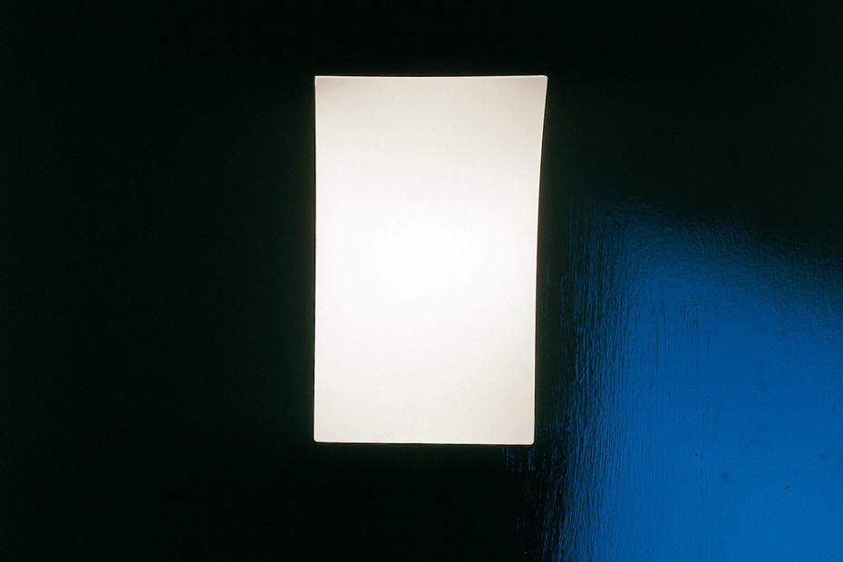 Light Volume fluo 21W