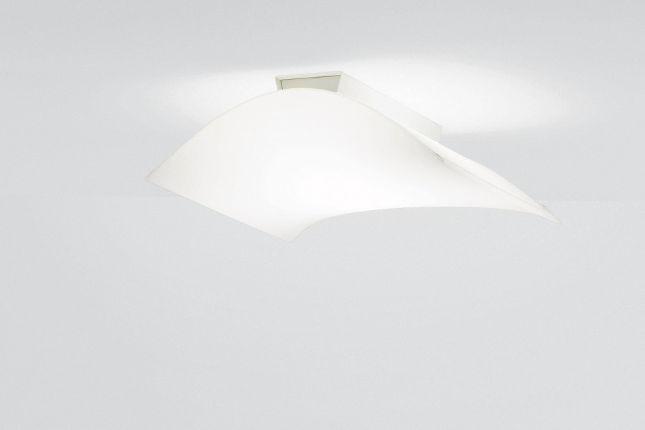 Light Volume fluo 22C