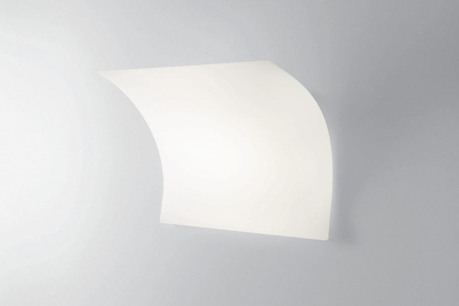 Light Volume fluo 22W