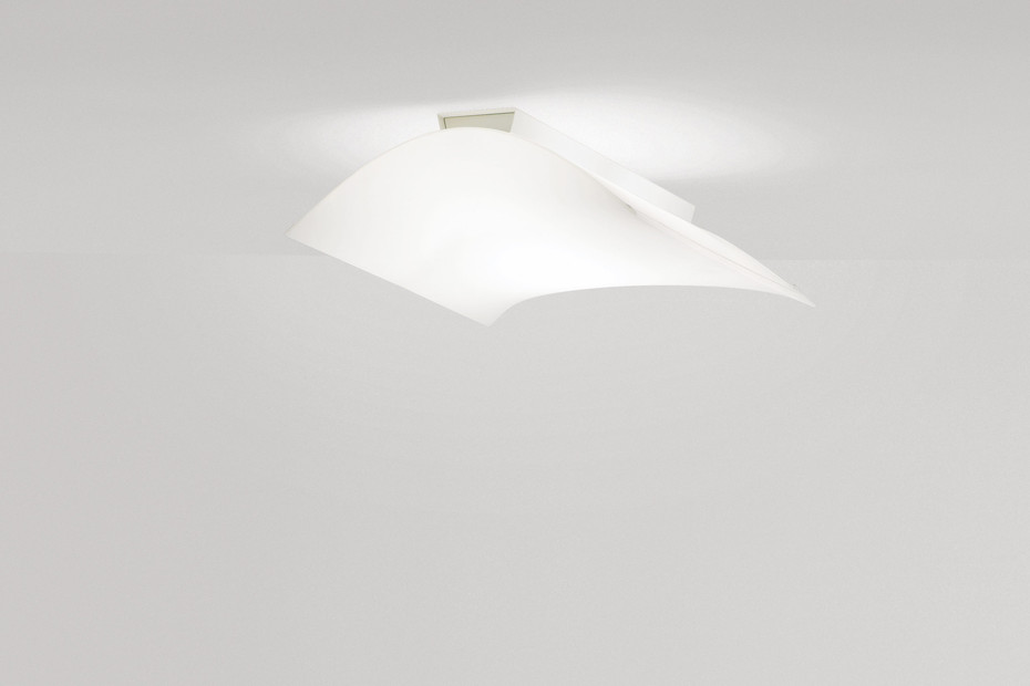 Light Volume fluo 23C